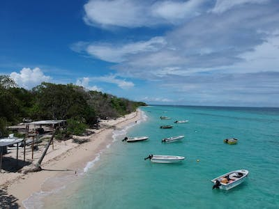 Protect Torres Strait Islanders on the climate frontline