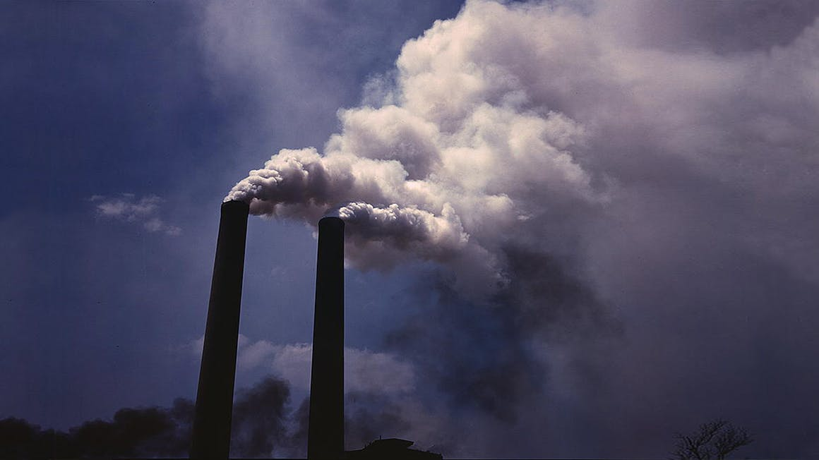 Stop Trump's Assault on the Clean Power Plan