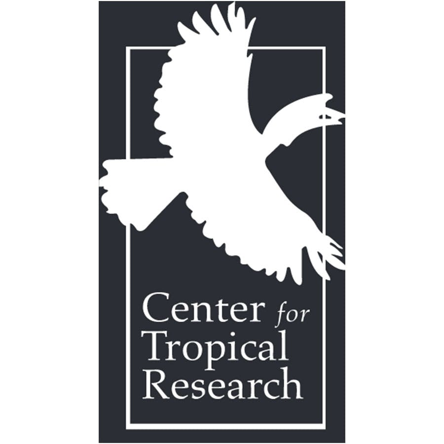 University of California, Los Angeles: Center for Tropical Research