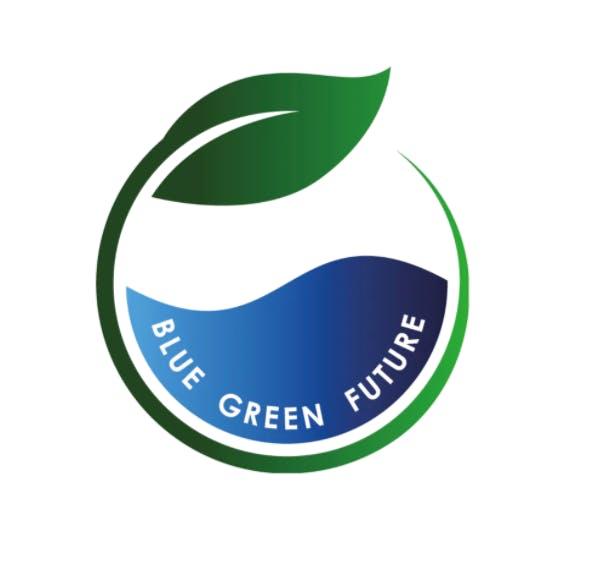 Blue Green Future