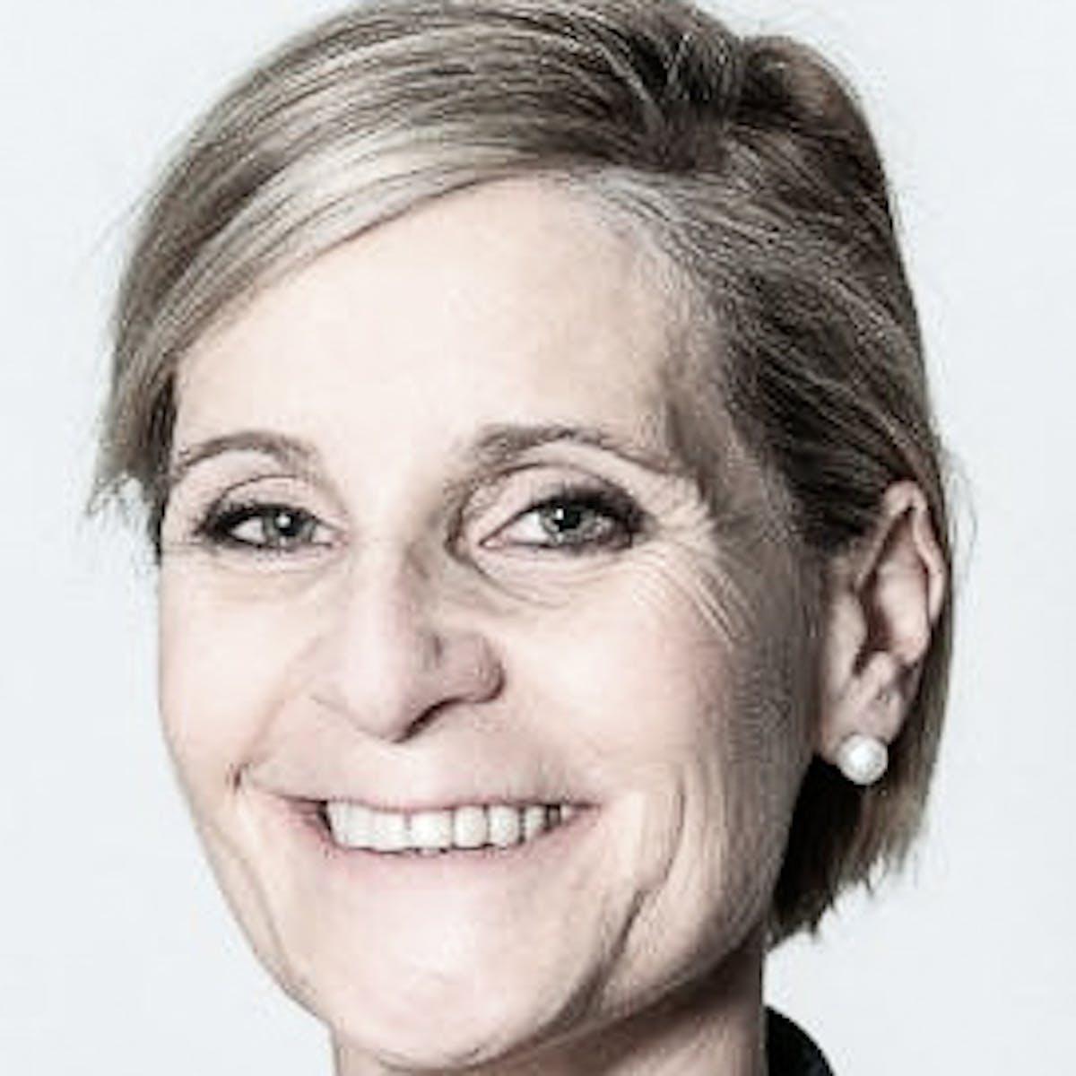 Dr. Helen Crowley