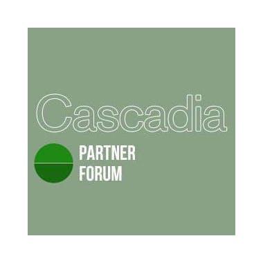 Cascadia Partner Forum