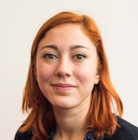 Naomi Larsson
