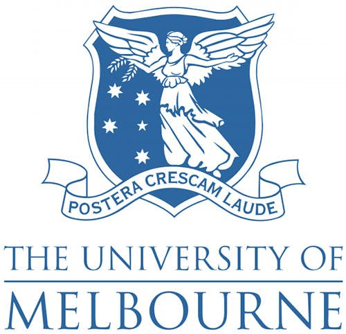 University of Melbourne: Climate & Energy College