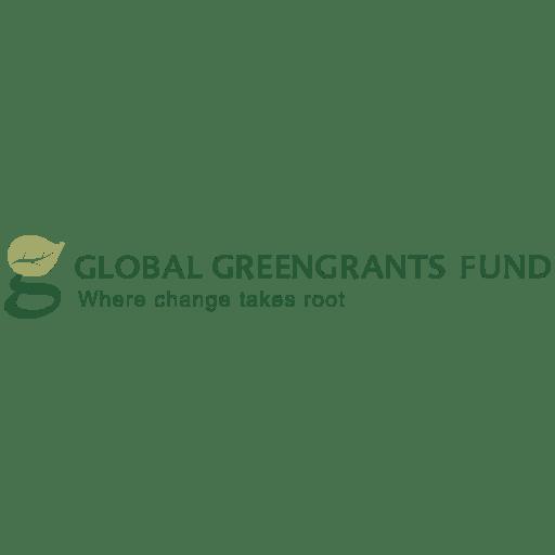 Global Greengrants