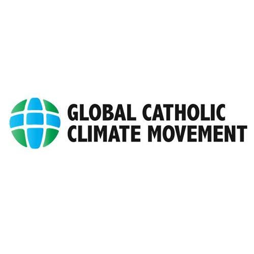 Global Catholic Climate Movement