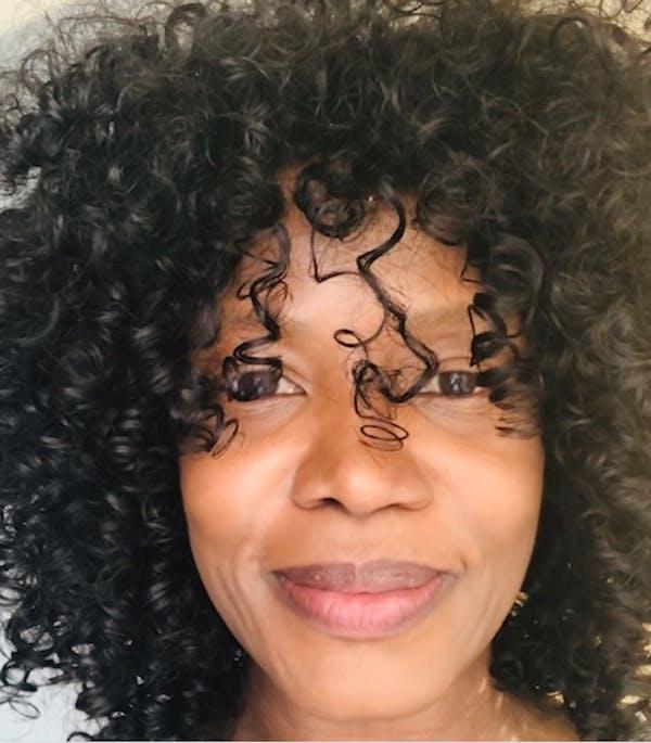 Coretta Anderson