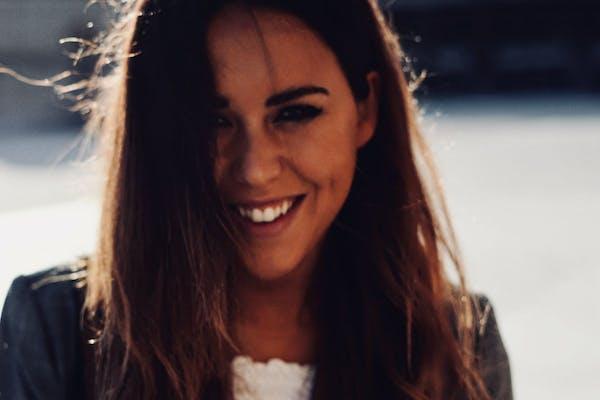 Marta Montojo