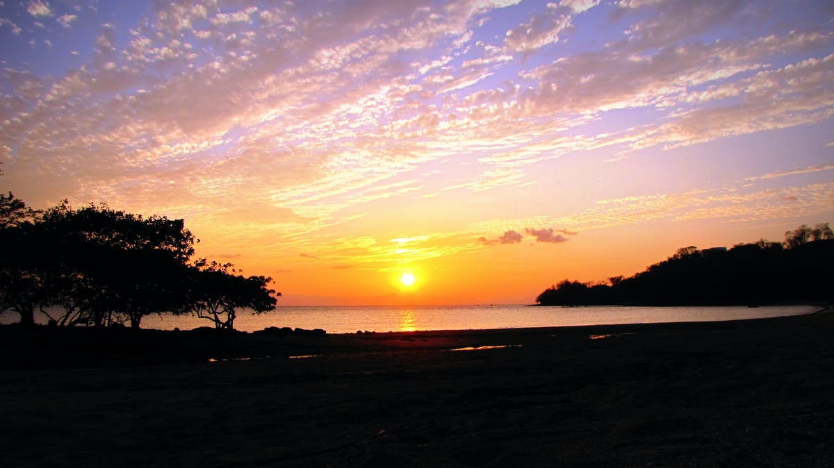 Is the sun rising for a Green Deal in Costa Rica?