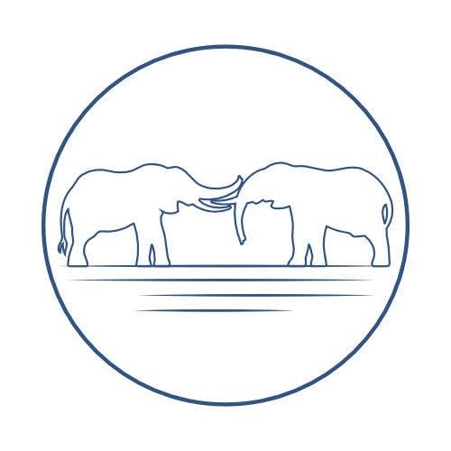 Elephant Crisis Fund