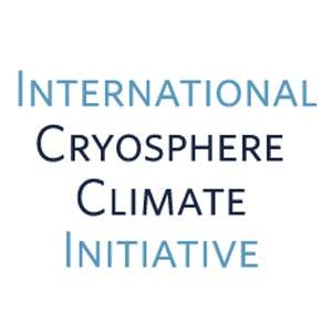 International Cryosphere Climate Initiative