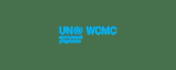 UNEP-WCMC Author Team