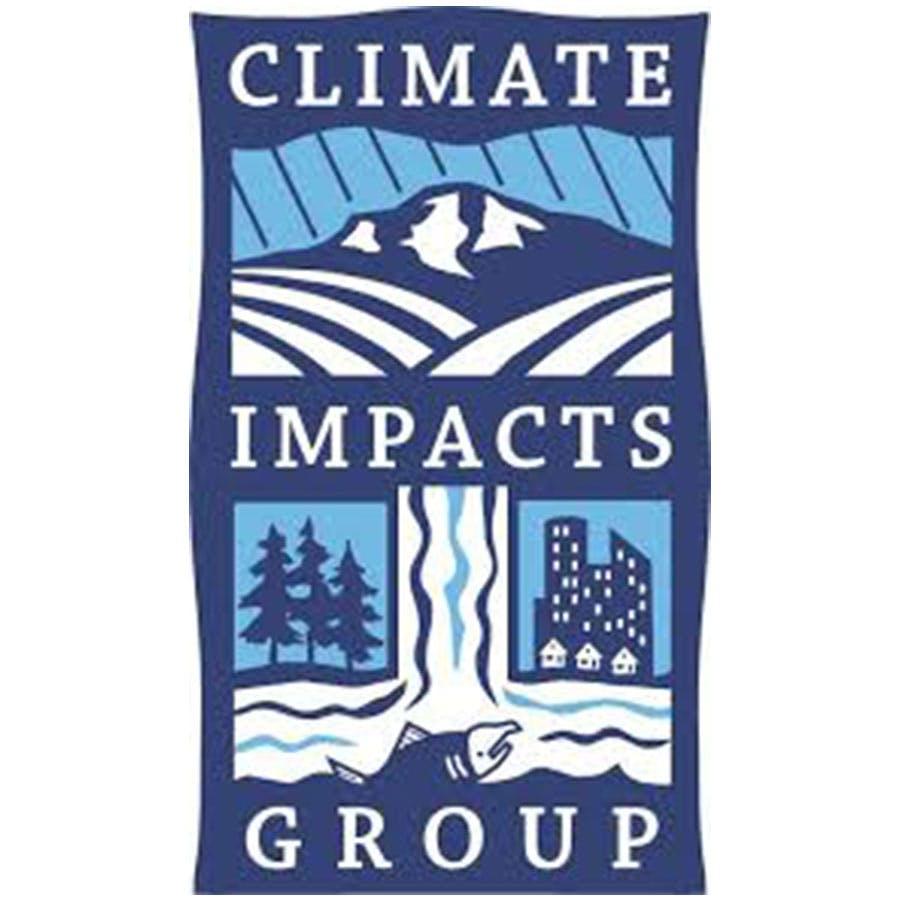 University of Washington: Climate Impacts Group