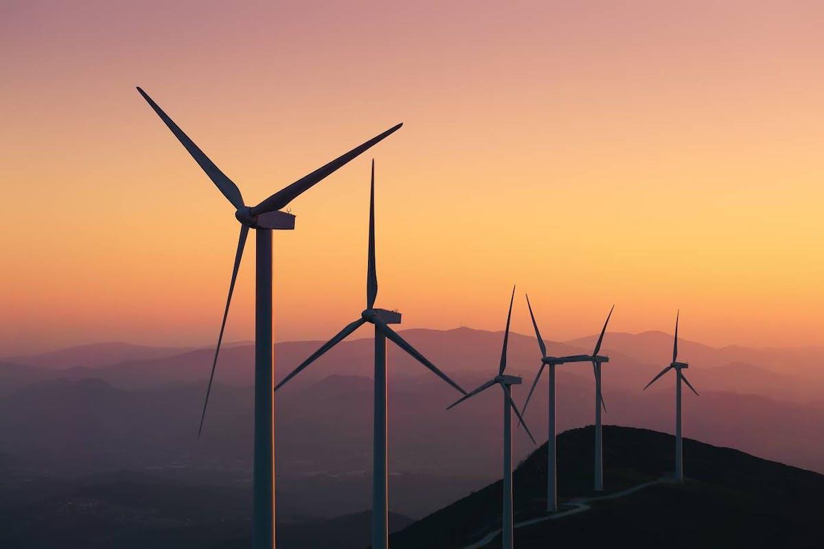 Achieving the Paris Climate Goals in the COVID-19 era
