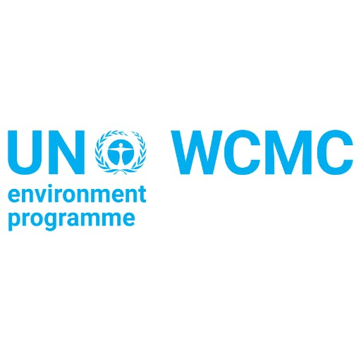 United Nations Environment Programme: World Conservation Monitoring Centre