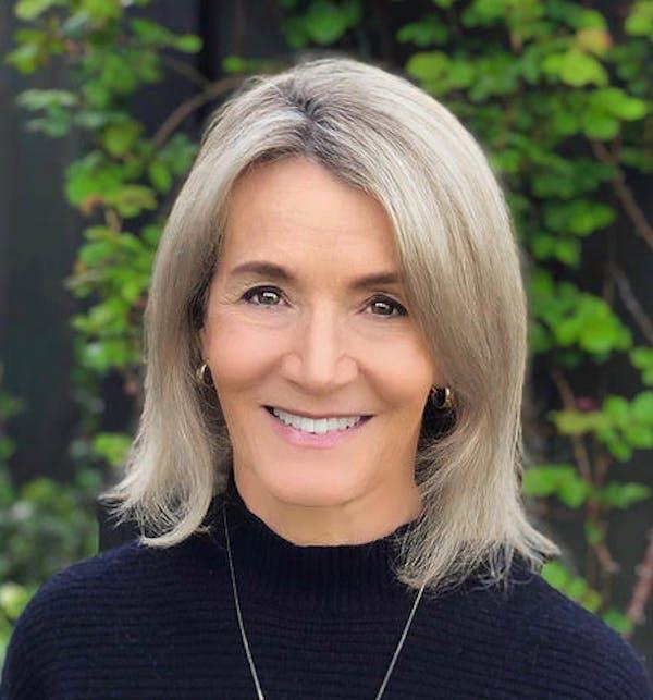Nuna Teal, PhD