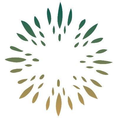 Agroecology Fund