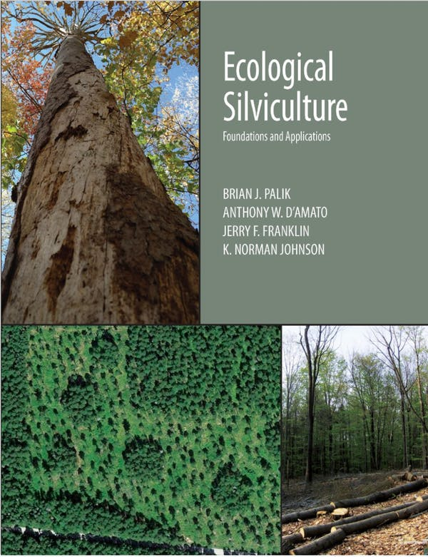 Ecological Silviculture