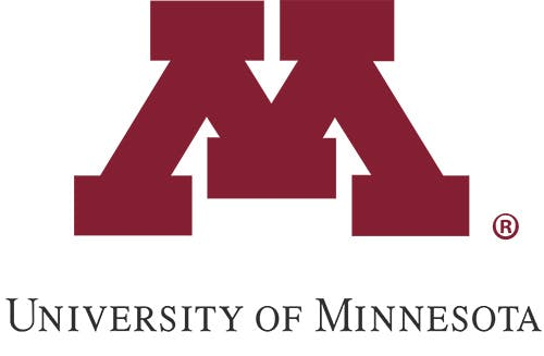 University of Minnesota: Institute on the Environment