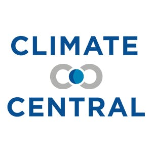 Climate Central Research