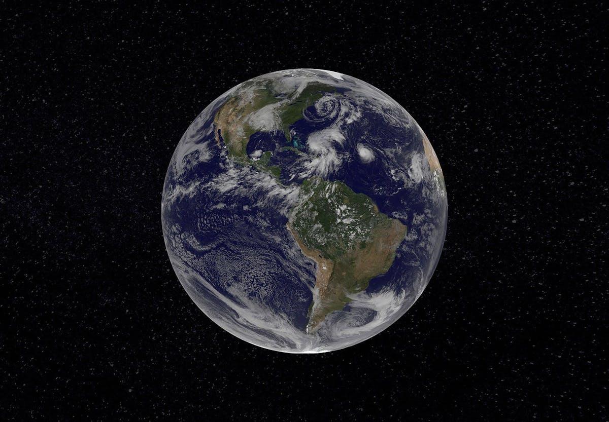 Below 1.5ºC: a breakthrough roadmap to solve the climate crisis
