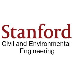 Stanford University: Civil and Environmental Engineering Atmosphere/Energy Program