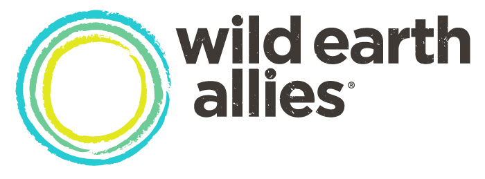 Wild Earth Allies