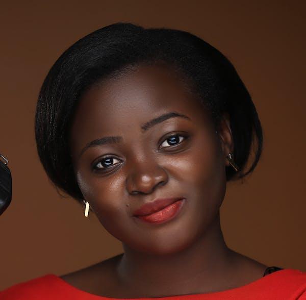 Watsemba Miriam