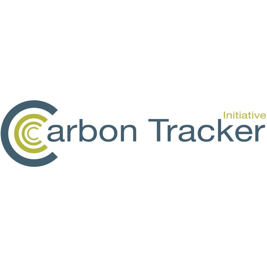 Carbon Tracker Initiative