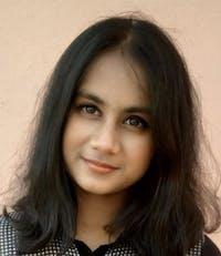 Ishita Yadav