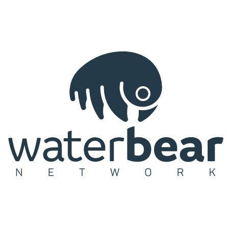 Waterbear Network