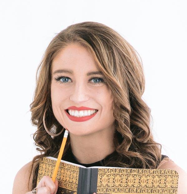 Lindsey Jean Roetzel