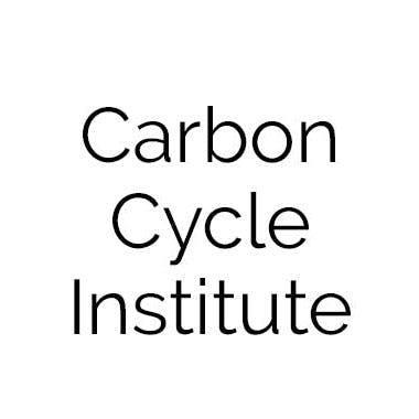 Carbon Cycle Institute