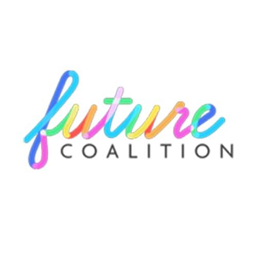 Future Coalition