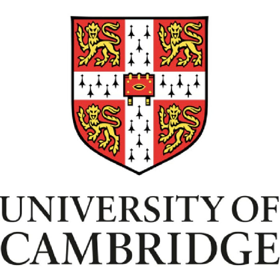 University of Cambridge: Energy Transitions Research