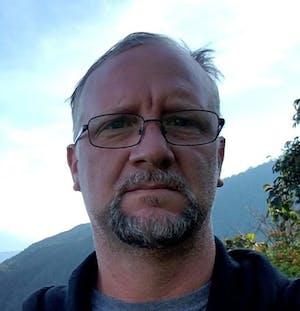 Jan Schipper, PhD