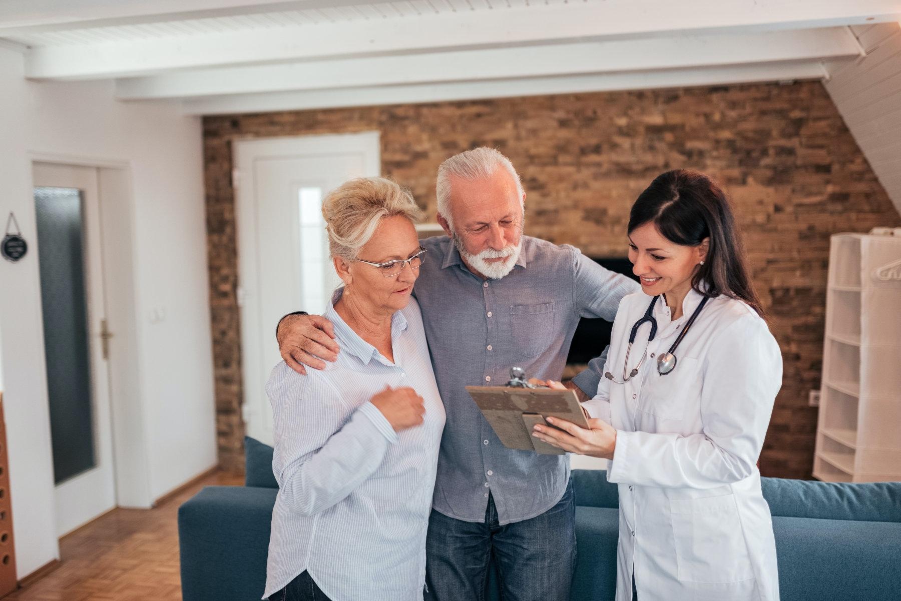 Types of Cancer   Dayspring Cancer Clinic, Scottsdale, AZ