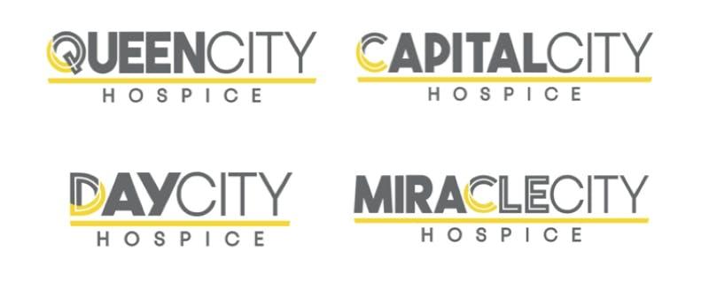 Queen City Hospice Summer Memorial Service