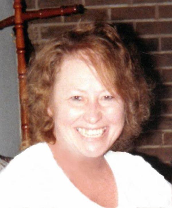 Lynne C. Crawford