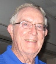 Mark Anthony Krabbe