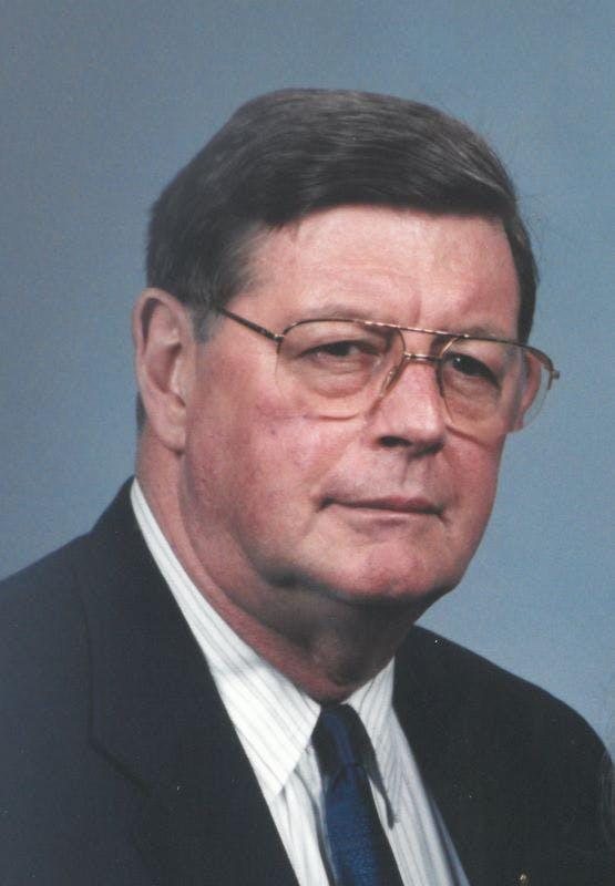 R. Daniel Reif