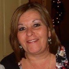 Donna Marie Traurig