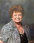 Helen Marie Kissel