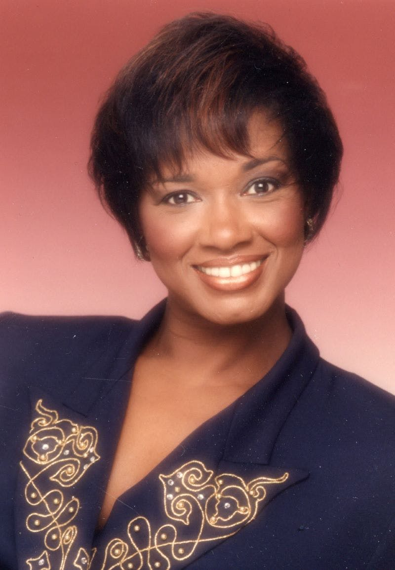 Beverly Ann Nason
