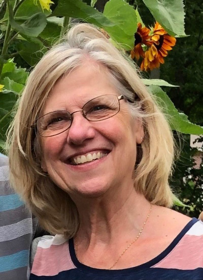 Michele Lynn Berndsen