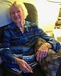 Wanda Rose Seither