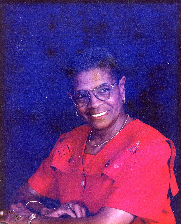 Dorothy B Rogers