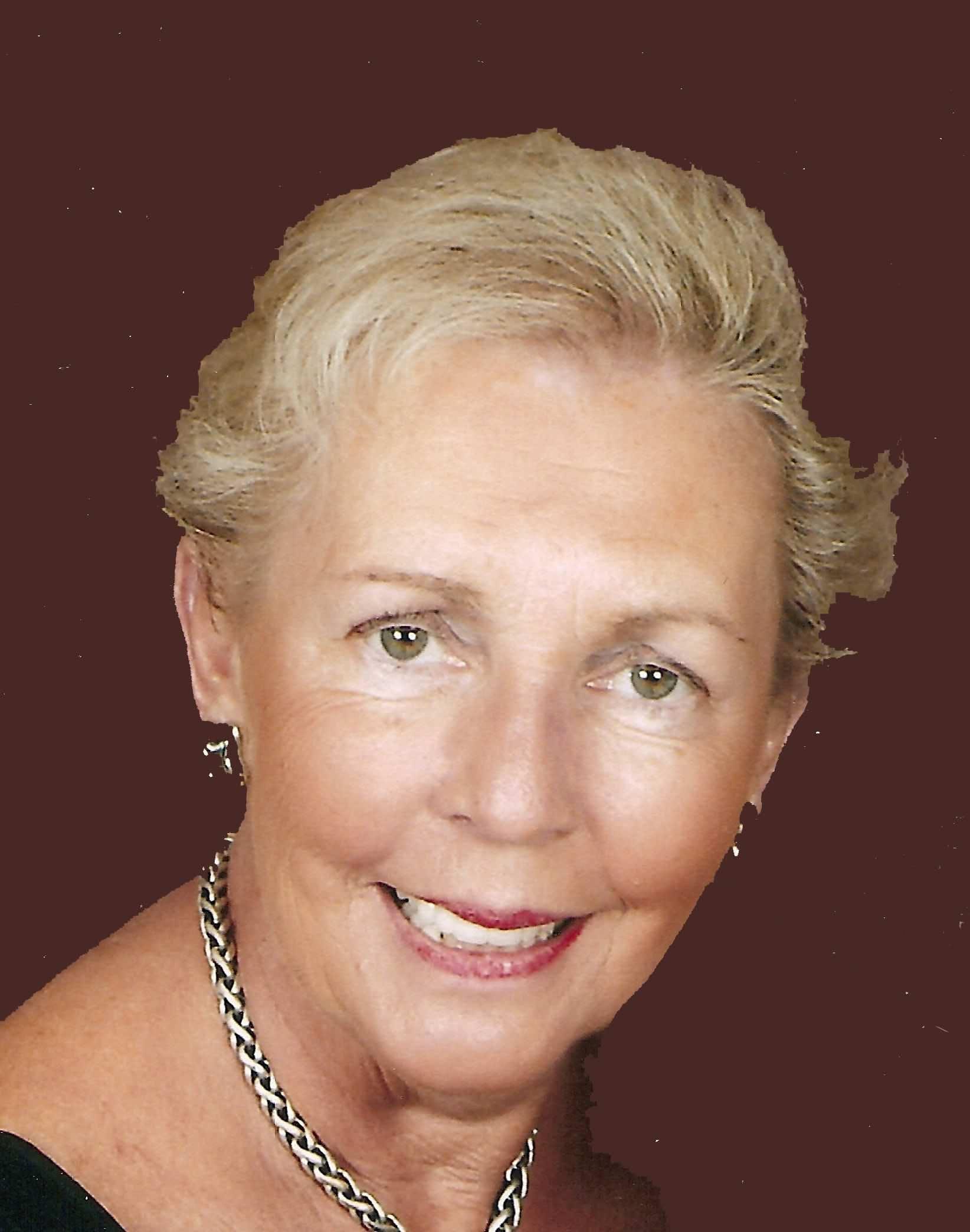 Janice Irene Dietz