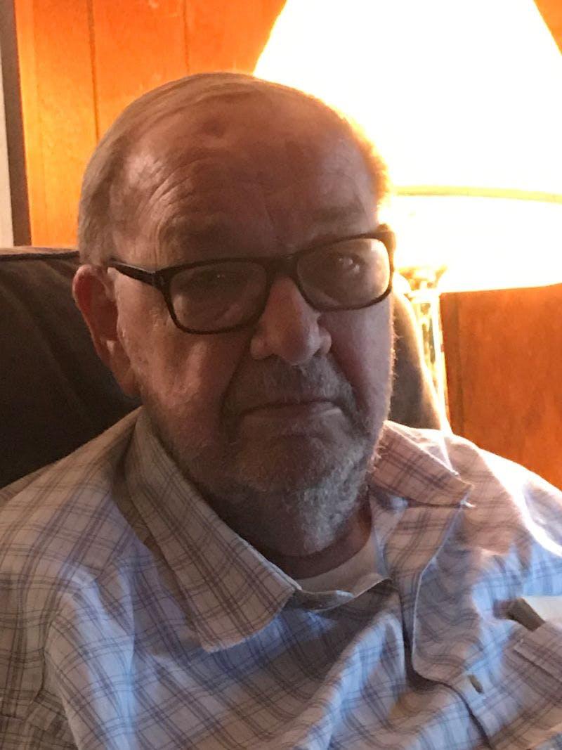 Robert L. Feder