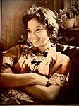 Nina Mendoza Clyne